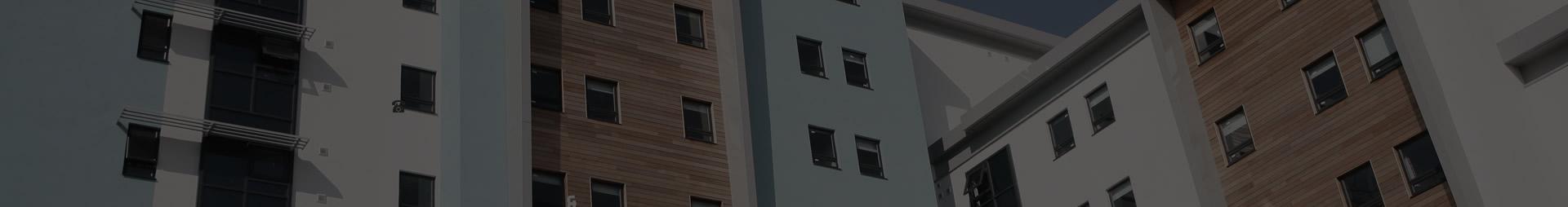 Studio Baia - amministrazioni condominiali, consulenze ...